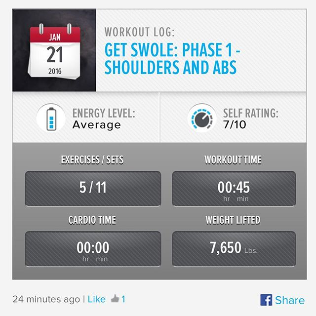 Week 2: Day 4 Workout Done! #250kchallenge #musclemotivation #oldman #getfitordietrying #transformforlife