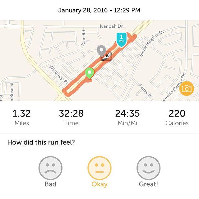 Walking on my lunchtime! #250kchallenge #bodybuildingcom #dymatize #bodybuilding #fitness #lifestyle #motivation #nopainnogain #workout #inspiration #longhardroad #oldman #roadtofitness #musclemotivation #bestself #workinprogress #hardworkpaysoff  #MuscleTech #comeonbalboa #gymlife #freeyourmindneo #trainharder #nevergiveup #onedayatatime #dontthinkaboutitdoit #fitforlife #fitmotivation #gohard #keepyourheadup #determination