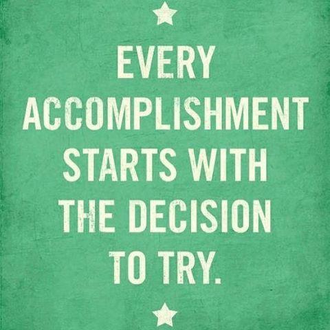 Truth! More motivation. #musclemotivation #oldman #getfitordietrying #transformforlife #250kchallenge