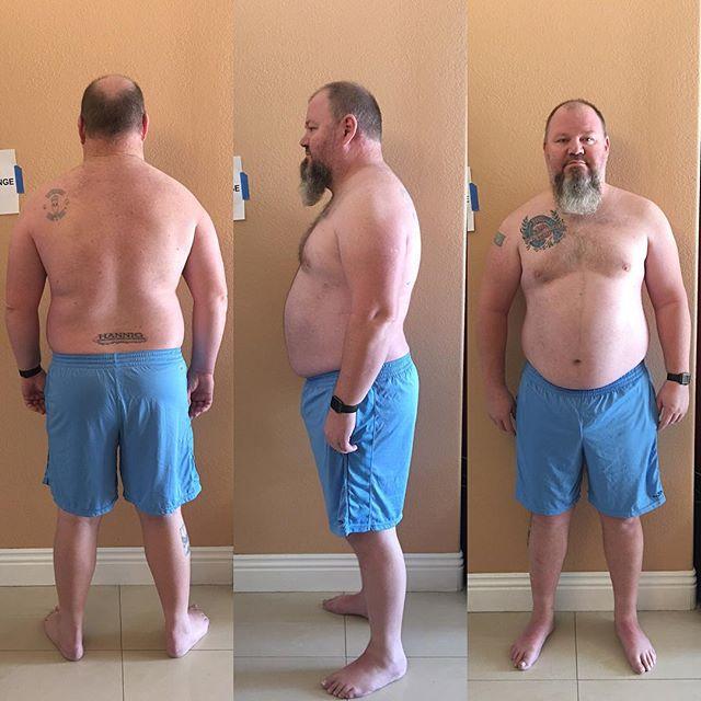 Starting the #250kchallenge from Bodybuilding.com  #workout #itsabouttime #hardworkpaysoff