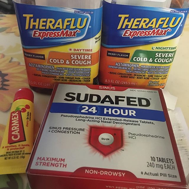 Involuntarily rest day. This is my 4th day of being sick, I started feeling bad on Friday and then it really hit me Saturday and Sunday. Today is the start of the 11th week of the #250kchallenge, hopefully tomorrow will be a good day. I thought it was best to skip working out today as I didn't want to drop the weights when I had a coughing spell. #bodybuildingcom #dymatize #bodybuilding #fitness #lifestyle #motivation #nopainnogain #workout #inspiration #longhardroad #oldman #roadtofitness #musclemotivation #bestself #workinprogress #hardworkpaysoff #MuscleTech #comeonbalboa #gymlife #freeyourmindneo #trainharder #nevergiveup #onedayatatime #dontthinkaboutitdoit #fitforlife #fitmotivation #gohard #keepyourheadup #determination