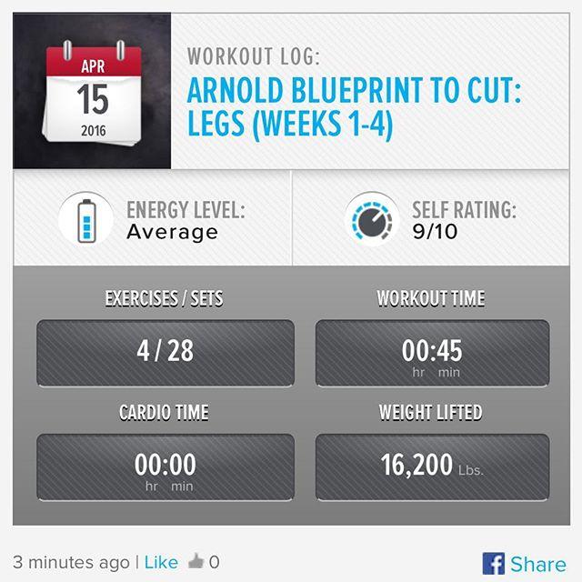 Leg Day Number 2: Week 2 Day 4 Cardio Done!  #bodybuildingcom #dymatize #bodybuilding #fitness #lifestyle #motivation #nopainnogain #workout #inspiration #longhardroad #oldman #roadtofitness #musclemotivation #bestself #workinprogress #hardworkpaysoff #comeonbalboa #gymlife #freeyourmindneo #trainharder #nevergiveup #onedayatatime #dontthinkaboutitdoit #fitforlife #fitmotivation #gohard #keepyourheadup #determination