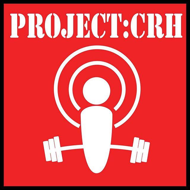 New Podcast is up and available on ITunes & Stitcher Radio as well as www.projectcrh.com  #bodybuildingcom #dymatize #bodybuilding #fitness #lifestyle #motivation #nopainnogain #workout #inspiration #longhardroad #oldman #roadtofitness #musclemotivation #bestself #workinprogress #hardworkpaysoff #MuscleTech #comeonbalboa #gymlife #freeyourmindneo #trainharder #nevergiveup #onedayatatime #dontthinkaboutitdoit #fitforlife #fitmotivation #gohard #keepyourheadup #determination