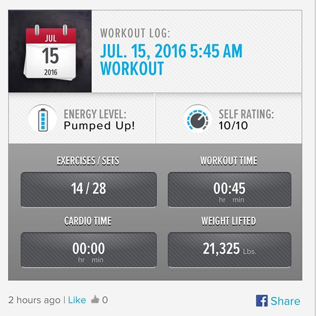MAPS Red Phase 3  Workout 3 Done! ​ #workinprogress